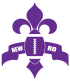 NRHSFB Registration